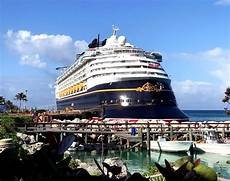 disney magic cruise review a truly magical disney