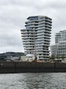 Architekten In Hamburg - die zeit on quot die architektur in hamburg wird
