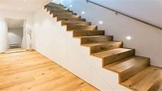 Treppe Mit Schrank - fl 252 gelt 252 rschr 228 nke anwendungsbereiche kleiderschrank