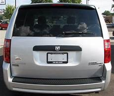 buy car manuals 2010 dodge grand caravan head up display 2010 dodge grand caravan uconnect manual abpoa