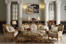 Vintage Farben Für Möbel - giotto klassische wohnzimmer m 246 bel 196 gypten