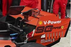 Piloten Verteidigen System Deshalb Braucht Die Formel 1