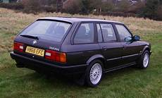 1988 Bmw 325i Touring E30 Related Infomation