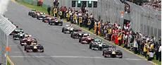 Nach Deal Mit Rtl Aus F 252 R Die Formel 1 Bei Sky Dwdl De