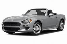 new 2017 fiat 124 spider price photos reviews safety