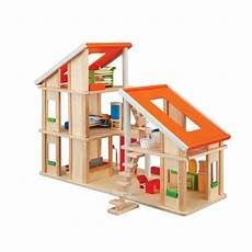 plan toy chalet doll house with furniture chalet dollhouse with furniture doll house plans plan