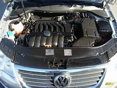 how to fix cars 2008 volkswagen passat engine control 2008 volkswagen passat vr6 4motion wagon 3 6 liter dohc 24 valve vvt v6 engine photo 55662871