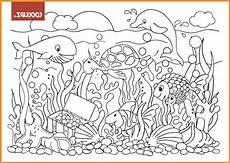 Unterwasserwelt Malvorlagen Rom 20 Der Besten Ideen F 252 R Unterwasserwelt Malvorlagen