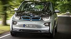was kostet der strom für ein elektroauto bmw i3 preise das kostet das elektroauto