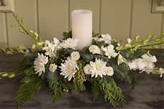 composizioni candele e fiori save time and money this season ubloom