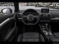 2019 Audi Rs5 Review  New Cars