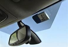 badge telepeage europe conseils t 233 l 233 p 233 age bip go topeurop moniteur automobile