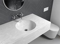 www corian it corian primo basins e architect