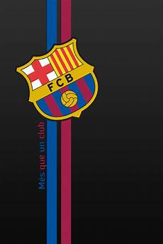 fc barcelona iphone wallpaper fc barcelona iphone 4 hd by 7thedevil7 on deviantart