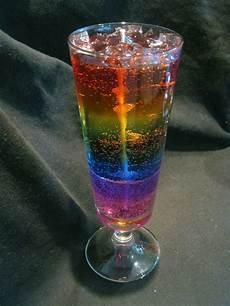 candele gel 24 ways to make gel candles guide patterns