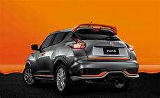 nissan juke 2019 philippines nissan juke n style now available in moroccan gray auto news