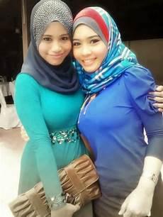 Jilbab Di Zaman Modern Berganti Mode Menjadi Jilb Bs