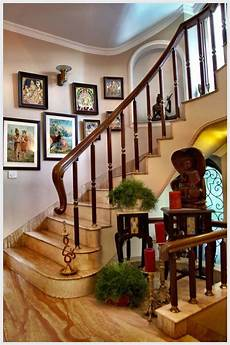 paintings for home decor the home home tour decor stairs window