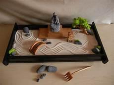 Pin Folsche Auf Mini Miniatur Zengarten Zen