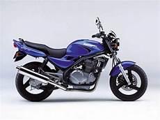 motorcycle insurance bargains kawasaki er 5 mcn