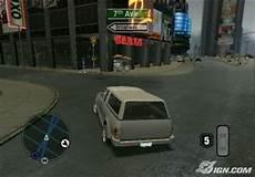 True Crime New York City Ps2 Iso Isoroms