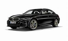 2020 bmw m340i gives new 3 series more sizzle ny daily news