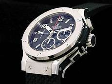 Hublot Bigbang Black Brown watch88 replica hublot big 44mm 301 sx 130 rx