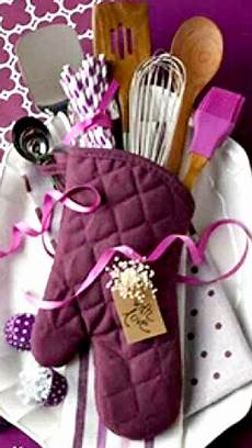 Kitchen Gift Set Ideas by 10 Gorgeous Diy Gift Basket Ideas Creative Gift Ideas