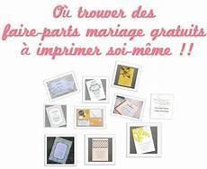 faire part mariage 224 imprimer soi meme gratuit vc99