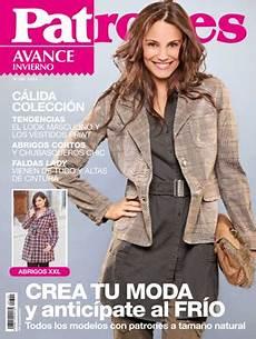 magazine de couture avec patron magazine couture patron