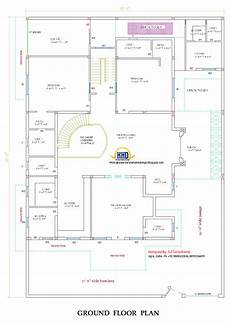 indian house floor plans indian home design with plan 5100 sq ft kerala home