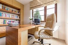 space saving home office furniture space saving home office furniture solutions