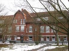220 Ber Das Alte Krankenhaus In Neustadt Am R 252 Benberge