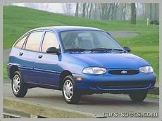 hayes auto repair manual 1994 ford aspire transmission control 1994 ford aspire hatchback specifications pictures prices