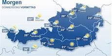 wetter lüneburg morgen wetter in 214 sterreich wo wird s heute am hei 223 esten