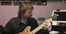 Guitar Lessons Near Me In Pa Philadelphia Guitar Lessons