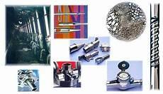 metallpreise aktuell metallteile verbinden