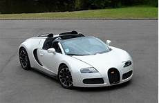 Bugatti Price 2010 by 2010 Bugatti Veyron Grand Sport Sang Blanc Review Top Speed