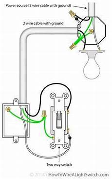 how to wire a 2 way light switch in australia wiring diagrams wiring pinterest light