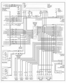 Pontiac G6 Wiring Diagram Wiring Diagram Database