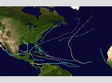 hurricanes and tropical storms coming