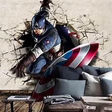 Marvel 3d Wallpaper