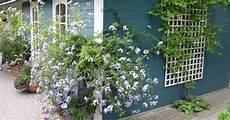 Gartenhaus 40 Kubikmeter - gartenhaus kauftipps aufbau und baugenehmigung mein