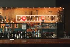 Kitchen Help Downton by Help Wanted Local Food And Beverage Available