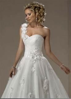 robe pour mariage quelle robe pour un mariage civil