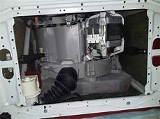 Waschmaschine Beko Wmb 51432 Pte Fehlercode E11