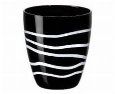 bicchieri neri bicchiere nero 187 acquista bicchieri neri su livingo