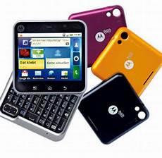handys die besten smartphones f 252 r unter 150 im test