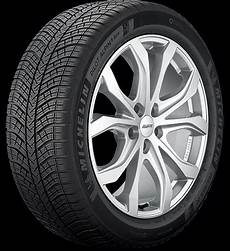 michelin alpin 5 michelin pilot alpin 5 suv