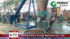 pellet mill for animal feed pellets manufacturing to be your feeding solutions youtube